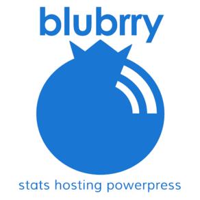 Blubrry(2)