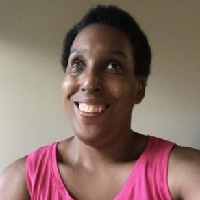 Chenelle Hancock (USA)