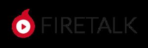 ft-logo-dark