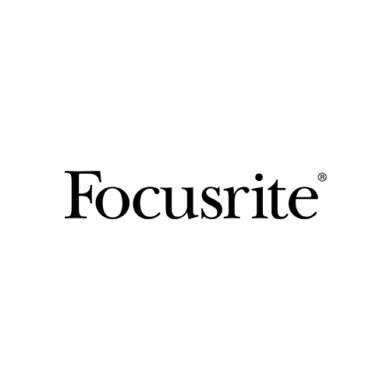 Focusrite_500x500