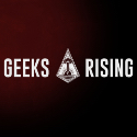 GeeksRising