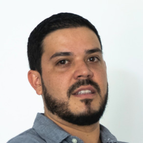 Mauricio Salazar (Costa Rica)
