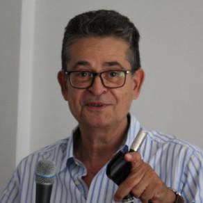 Nenad Sebek (Serbia)
