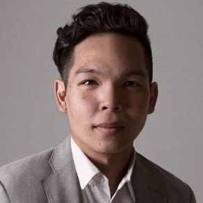 Norm Chella (Malaysia)