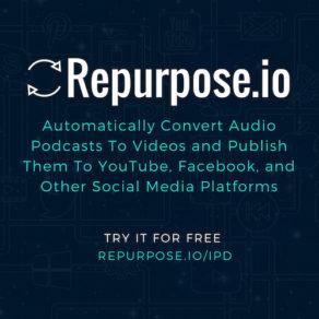Repurpose IO 500x500