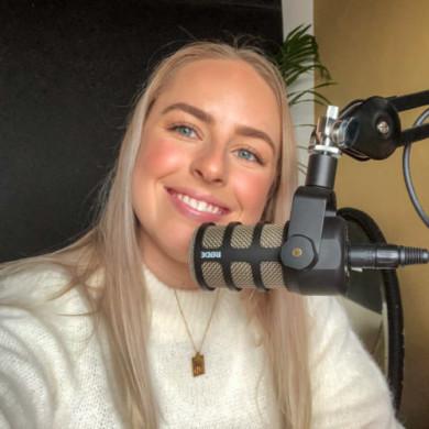 Sarah Kelsey (New Zealand)