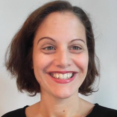 Stephanie Fuccio (USA)
