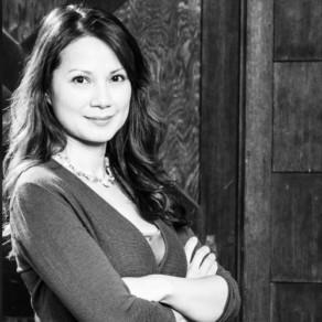 Tracey Nguyen Mang (USA)