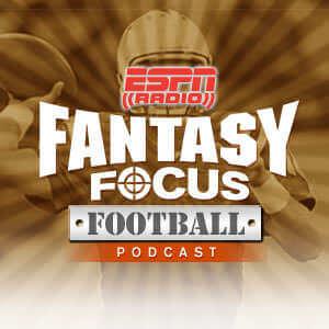 fantasy-focus-logo