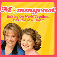 mommycast
