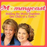 mommycast
